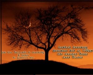 samhain-invitation-caer-blanco