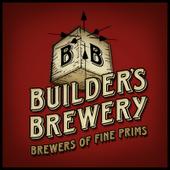 Builders Brewery logo