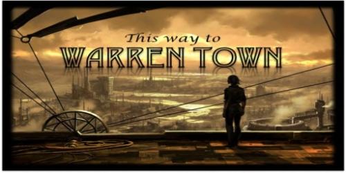 Warren Town