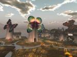 Fantasy Faire 2012: Meandervale
