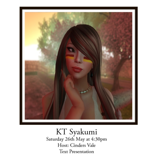 Meet the Designer: KT Syakumi of Intelli