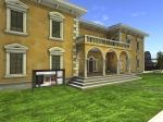 Villa Anatra by Cain Maven