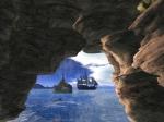 Sailing in the Blake Sea