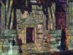 Cerridwen's Cauldron