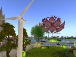 "SL9B: ""Welcome to Utopia"""