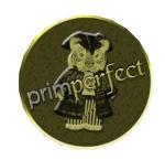 Prim Perfect Tiny Quest token