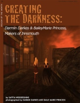 Prim Perfect No.43: October 2012 – The makers of Innsmouth