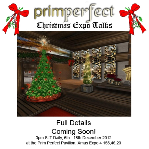 christmas_talks
