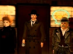 A taste of Episode 6