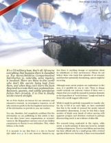 Prim Perfect: Issue 44 - Winter Wonderlands