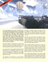 Prim Perfect: Issue 44 - Winter Wonderlands