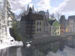 Witchport Waterfront