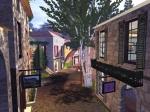 A Street in the Duchy