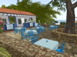 Prim Perfect Taverna