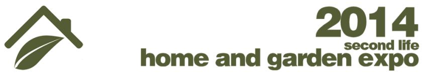 Home and Garden Expo 2014