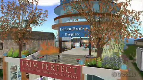 Prim Perfect at the Home and Garden Expo 2010010