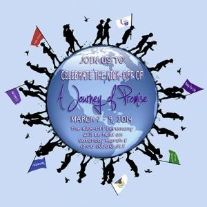 2014 RFL of SL Kick Off Invite 5017