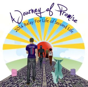 RFL Journey of Promise Logo