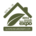 2014 Home and Garden Expo