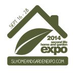 2014 Home and Garden Expo