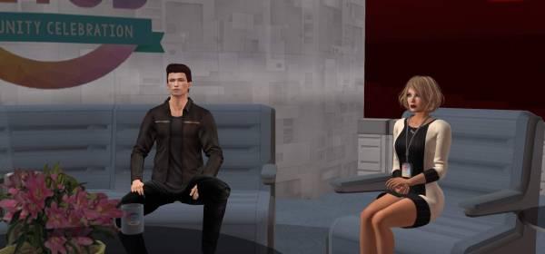 SL15B - Ebbe Linden Interview