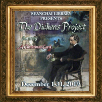 2019_Dickens_Project_Poster