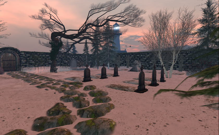 cemetery_001.png