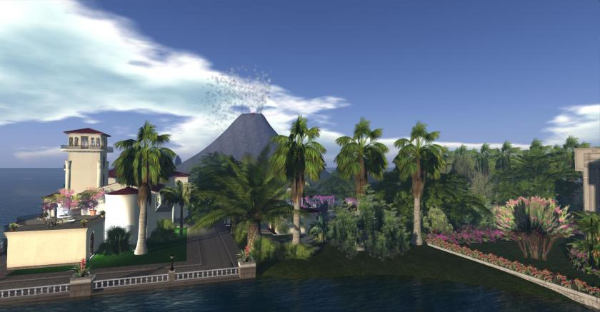 Costa Rica, photographed by Wildstar Beaumont